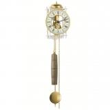 Настенные часы Hermle 0711-00-733