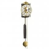 Настенные часы Hermle 0711-00-731