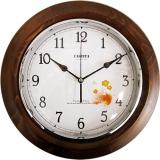 Настенные часы Castita 107В-32