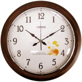 Настенные часы Castita 107В-40