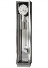 Напольные часы Howard Miller 611-218