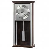 Настенные часы Howard Miller 625-541 Brody (Броди)