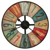 Настенные часы Howard Miller 625-575