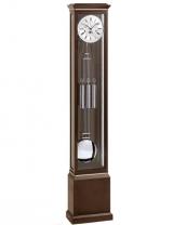 Напольные часы Kieninger 0137-22-01