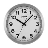 Настенные часы Lowell 14930 (склад)