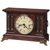 Настольные часы Howard Miller 630-212