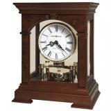 Настольные часы Howard Miller 635-167