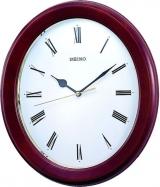 Настенные часы Seiko QXA147BN