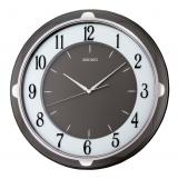 Настенные часы Seiko QXA418NN