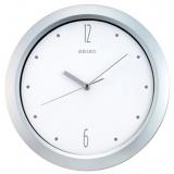 Настенные часы SEIKO QXA352AN