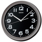 Настенные часы Seiko QXA365KT