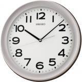 Настенные часы Seiko QXA365ST