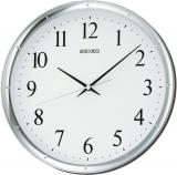 Настенные часы Seiko QXA378LN