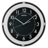 Настенные часы Seiko QXA622K
