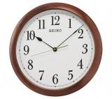 Настенные часы Seiko QXA598BN