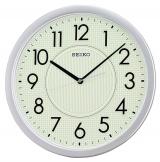 Настенные часы Seiko QXA629S