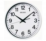 Настенные часы Seiko QXZ001W