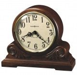 Настольные часы Howard Miller 635-138 Desiree