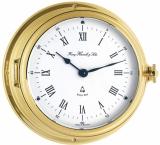 Настенные часы Hermle 35065-002117