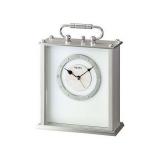 Настольные часы Seiko QHE065SN