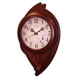 Напольные часы Kairos KBN006-2