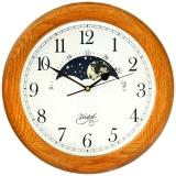 Настенные часы Vostok Н-12114-1