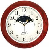 Настенные часы Vostok Н-12114-2