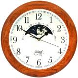 Настенные часы Vostok Н-12114-5