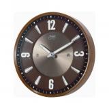 Настенные часы Vostok Н-1374-2