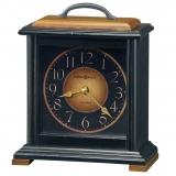 Настольные часы Howard Miller 630-250 Morley