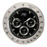 Настенные часы Vostok Н-3227
