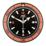 Настенные часы Vostok Н-3228