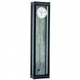 Настенные механические часы  0761-47-961 премиум-класса