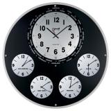 Настенные часы Lowell 05621