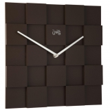 Настенные часы Tomas Stern 8007