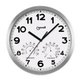 Настенные часы Lowell 14931B