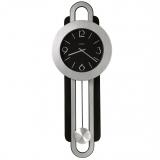 Настенные часы Howard Miller 625-340