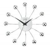 Настенные часы Tomas Stern 8001
