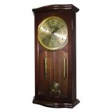 Настенные часы Sinix 2082GA