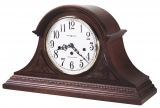 Настольные часы Howard Miller 630-216 Carson