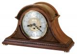 Настольные часы Howard Miller 630-202 Barrett II