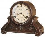 Настольные часы Howard Miller 635-124 Cynthia