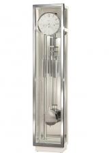 Напольные часы Howard Miller 611-219
