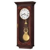 Настенные часы Howard Miller 613-637 Lewis