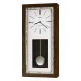 Настенные часы Howard Miller 625-594 Holden Wall (Холден Волл)