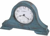 Настольные часы Howard Miller 635-181