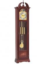 Напольные часы  0451-30-221