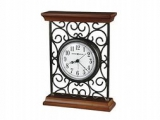 Настольные часы Howard Miller 645-632 (склад)
