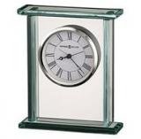 Настольные часы Howard Miller 645-643 Cooper