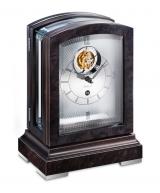 Настольные часы Kieninger 1277-96-01